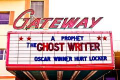 The Ghost Writer (Thomas Hawk) Tags: usa theater neon unitedstates florida unitedstatesofamerica fortlauderdale gateway ghostwriter gatewaytheater hurtlocker