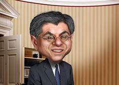 8255871321 f8ef4d1b58 m President Obama to Nominate Former Clinton Official Jack Lew as Treasury Secretary