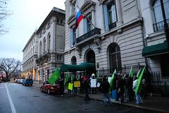 Dec 9, 2012 - Circassians in USA 7 (Circassians of USA) Tags: russia syria activism circassian circassians adyghe