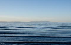 Ayr to Arran .. EXPLORE (BGDL) Tags: beach explore ayr arran firthofclyde nikkor18105mm13556g nikond7000 ourdailychallenge bgdl elementsorganizer11