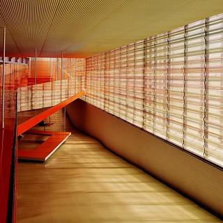 38 Palacio de Congresos y Exposiciones 92751. EXPLORE 82 on December 12, 2012