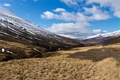 North Iceland (FrancoisBoucher) Tags: snow mountains iceland land hdr route1 ringroad canonefs1022mmf3545usm northiceland jvegur hringvegur canon7d