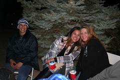 So Cal Christmas 2012 136