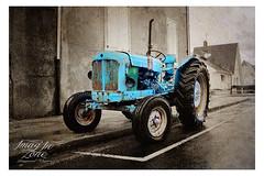 truck (Emmanuel DEPARIS) Tags: renault emmanuel tracteur wimereux deparis saviem