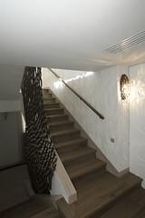 interior 037