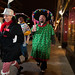 "2012 Santa Crawl<br /><span style=""font-size:0.8em;"">A scene from the 2012 Reno Santa Crawl in downtown Reno, NV on Saturday, Dec. 15, 2012.<br />(Photo by Kevin Clifford)</span> • <a style=""font-size:0.8em;"" href=""https://www.flickr.com/photos/42886877@N08/8285521789/"" target=""_blank"">View on Flickr</a>"