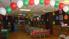 "Party room • <a style=""font-size:0.8em;"" href=""http://www.flickr.com/photos/66759318@N06/8286645796/"" target=""_blank"">View on Flickr</a>"