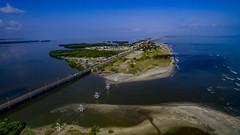 Tasajera Magdalena (XPE ARTSTUDIO) Tags: tasajera puentelabarra cienaga landascape nature beach sland salamaca
