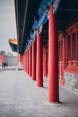Beijing '16 - Forbidden City () 05 (Barthmich) Tags:  forbidden city cit interdite  beijing pkin china chine  ligthroom trip journey voyage fuji fujifilm fujinon xe2 xf 1855mm