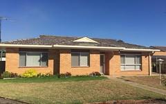 65 Urana Street, The Rock NSW