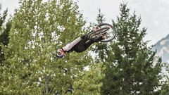 6 (phunkt.com™) Tags: whistler red bull crankworx 2016 joyride joy ride photos by phunkt phunktcom keith valentine air trick race run 1 2