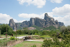 _DSC5510 (ScanianPix) Tags: greece parga vacation juni juli 2016 d700 grekland inlst160705 meteora semester