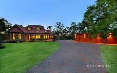 254 Winston Road, Seaham NSW