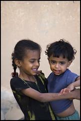 DSC_6667b (Sgaffo) Tags: yemen travelling 20072008 socotra