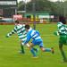13D1 Trim Celtic v Enfield September 03, 2016 07