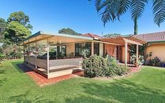 51 Summerhill Crescent, Cumbalum NSW