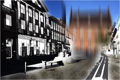 16-283 (lechecce) Tags: 2016 roskilde urban abstract denmark nikonflickraward flickraward digitalarttaiwan sharingart blinkagain shockofthenew netartii artdigital trolled awardtree magicpix