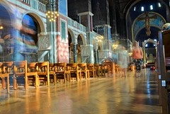 Westminster Cathedral (UncanD) Tags: romancatholic cathedral westminster catholic westminstercathedral sw1 london longexposure victorian