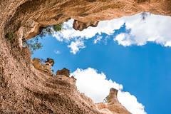 _DSC5224.jpg (SimonR91) Tags: lamerosse fiastra sibillini montisibillini regionemarche marche italy italia mountains lake trekking beauty nikon nikond750 clouds sun blades redblades