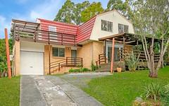 23 Dallas Street, Keiraville NSW