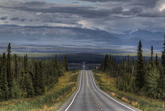 20160819_Edgerton_Hwy (tpeters2600) Tags: alaska landscape scenery canon eos7d hdr tamronaf18270mmf3563diiivcldasphericalif edgertonhighway