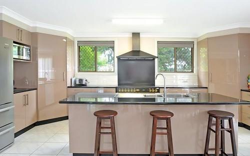 84 Douglas Street, Ben Venue NSW