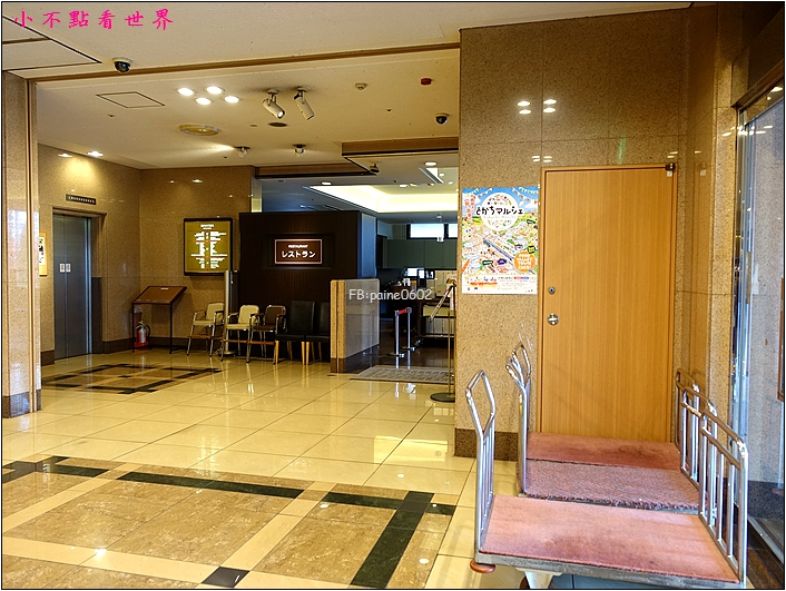 帶廣Hotel Grand Terrace Obihiro (2).JPG