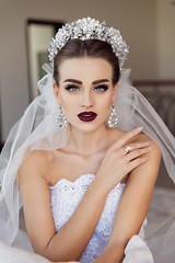 Ana (Svetlana Kniazeva) Tags: bridal makeup svetlanakniazeva photosessionindubai photography portrait wedding bride model beauty photosession dubai dubaiphotographer love