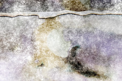 Duskfield_abstractwatercolor03 (inoshirodesign) Tags: watercolor texture abstract background