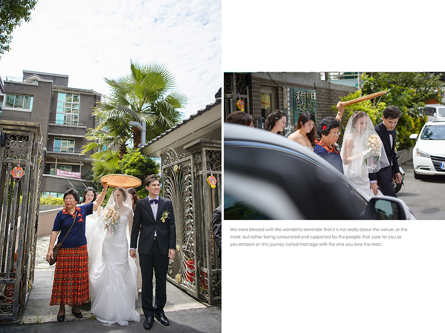 婚攝 君悅酒店 婚禮紀錄 JSTUDIO_0074