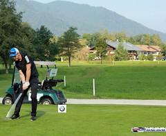 fritz_fischer_golf_025 (bayernwelle) Tags: fritz fischer 60 jahre geburtstag golf golfturnier gc ruhpolding sascha hehn rosi christian neureuther peter angerer legende erich khnhackl biathlon simon schempp tobias