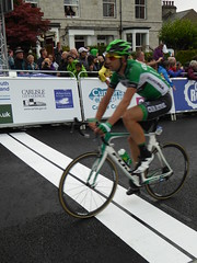 Diego Rubio (46th) (Steelywwfc) Tags: diego rubio caja rural seguros rga 2016 tour britain kendal