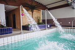 piscine-alfortville-0093 (vertmarine) Tags: 2016 alfortville centreaquatique centreaquatiquedalfortville clore couleur eau europe france horizontale iledefrance loisirs nage natation piscine sport valdemarne fr