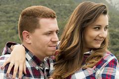 C+A (Anabel Photographie) Tags: people retrato portrait love amor pareja couple