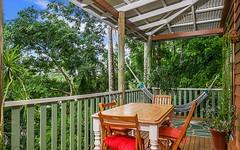 16 Palm Tree Crescent, Bangalow NSW