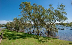 135 Rickard Road, Empire Bay NSW
