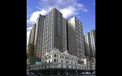 124/420 Pitt Street, Sydney NSW