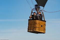 DSC00086.jpg (karinkasky) Tags:  airsiberia  balloon flight