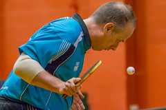 IMG_1422 (Chris Rayner Table Tennis Photography) Tags: ormesby table tennis club british league 2016 ping pong action sports chris rayner photography halton britishleague ormesbyttc