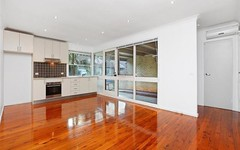4/75 Victoria Road, Parramatta NSW
