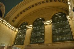 DSC_0622 (afagen) Tags: newyork ny newyorkcity nyc manhattan grandcentralterminal station grandcentral trainstation