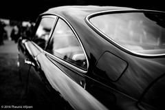 Aston Martin - III (Theunis Viljoen LRPS) Tags: astonmartin berkshire concoursofelegance unitedkingdom windsor windsorcastle classiccars