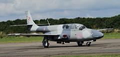 Photo of PZL TS-11 Iskra 1018