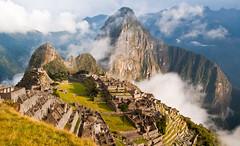 Machu Picchu-72