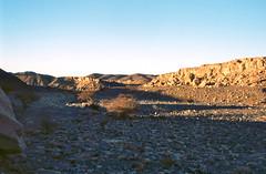 enneri gonoa (michael_jeddah) Tags: sahara desert chad tschad gonoa tibesti bardai ennerigonoa