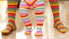 fist steps...with her striped socks (Fon-tina) Tags: people baby cute horizontal standing togetherness sock adult daughter steps mother persone growth bebé innocence studioshot females discovery insieme twopeople domesticlife madre bonding beginnings calzino bambina principio neonate bassanodelgrappa babyhood midadult adulto casualclothing carino curiosità babygirls colorimage crescita babyclothing duepersone innocenza 011months singlemother scoperta ef2470mm abbigliamentocasual oneparent midadultwomen striato lowsection accudire primainfanzia stareinpiedi 3034anni composizioneorizzontale legameaffettivo donnedietàmedia personadisessofemminile bambinefemmine immagineacolori famigliaconfigliounico madresingle sezioneinferiore 011mesi abbigliamentodaneonato figliofemmina fotografiagenitoreunico