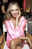 Candice Swanepoel 2012 Victoria's Secret Fashion Show - New York City