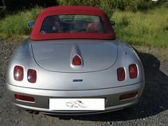 Fiat-Barchetta-Verdeck sir 04 (ck-cabrio_creativelabs) Tags: fiat barchetta verdeck