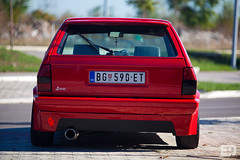 "VW Polo • <a style=""font-size:0.8em;"" href=""http://www.flickr.com/photos/54523206@N03/8175332486/"" target=""_blank"">View on Flickr</a>"