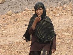Morocco (John Yavuz Can) Tags: travel girls vacation holiday sahara girl village poor morocco moroccan rabat